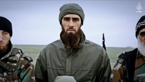 ISIS-Balkan31585715788