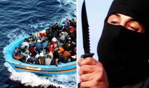 ISIS-Islamic-State-jihadi-terror-attack-migrant-crisis-Europe-Italy-North-Africa-586045