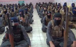 ISIS-Training-Video-620x384