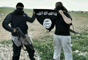 ISIS-in-Afghanistan-300x206