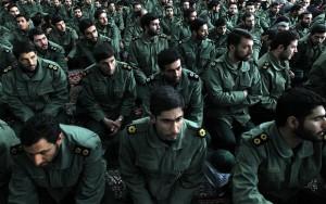 Iranian_Revolutionary_Guard
