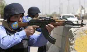 Iraqi-police-takesC