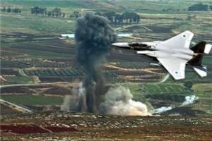 Israel_plane_gaza_210510