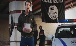 John_Cantlie_inside_mosul_650x400_big_story
