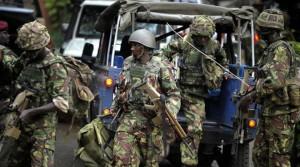 Kenyan_Soldiers_Wounded_Lamu