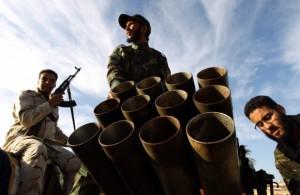 Libya.Tobrukbased.Ceasefire.18Jan2015.AFP_