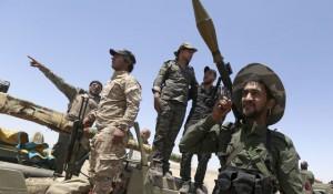 Mideast_Iraq_Islamic_State.JPEG-04782_c0-283-4216-2740_s561x327