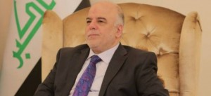 Prime-Minister-Haider-al-Abadi-650x297