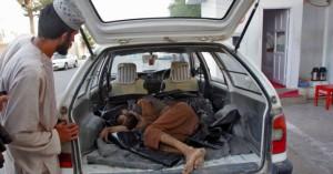 afghan-blast.jpg.image.784.410