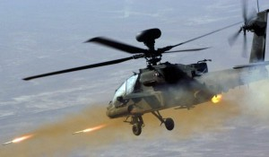apache-helicopter-firing-missles