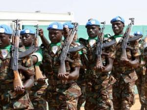 au_peacekeepers
