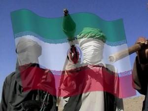 document_iran_c_mn