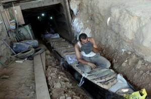 gaza_tunnel_afp