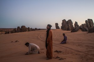 in-a-southern-libya-oasis-a-proxy-war-engulfs-two-tribes-body-image-1433683389