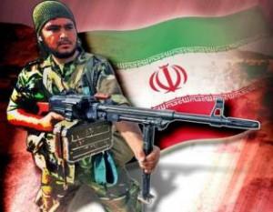 iran_state_sponsor_terrorism_102259642