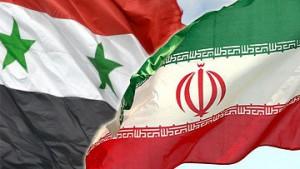 iran_syria