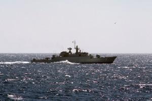 iranian-navy-alvand-class-frigate