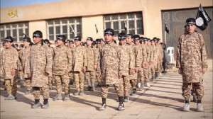 isis-releases-new-video-children-jihadis-camp-where-cubs-are-trained