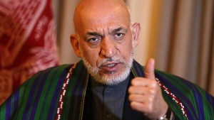 karzai-afghanistan-isis-taliban.si