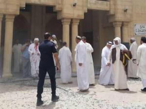 kuwait-mosque-2