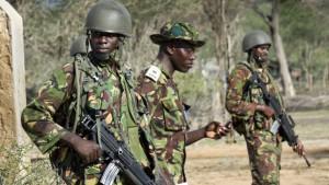 li-kenya-somalia-620-ap1459