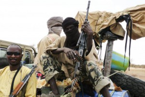 mali-armed-groups-ansar-dine