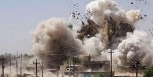 mosque-explosion-mosul-iraq-630x318