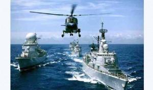 naval-op