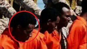 previous-eritrean-victims-300x169