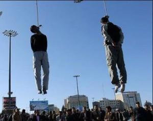 public_hangings
