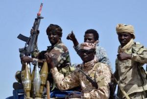 soldats_tchadiens4