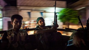 syria-rebels-arms