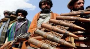 taliban-kunduz_6-21-2015_188730_l