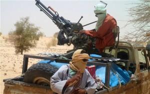 tuaregRebels_2434047b