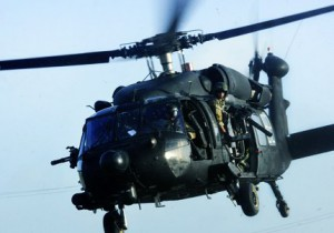 us-helicopter-afghanistan-