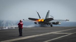 us-strike-iraq