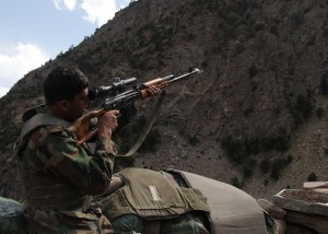 1280px-Afghan_National_Army_(ANA)_soldier_with_PSL_rifle