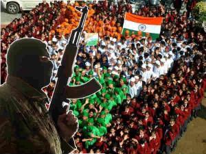 14-alqaeda-india-on-terror-threat-600