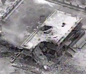 1411493606692_Image_galleryImage_isis_syria_isil_airstrike