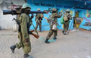 2014-10-08T160756Z_01_AFR15_RTRIDSP_3_SOMALIA-SECURITY-08-10-2014-18-10-20-736