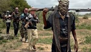 290524F1.Boko-Haram-Gunmen