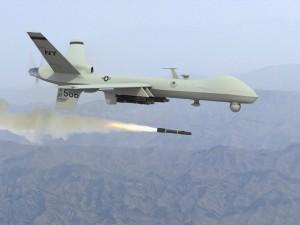 Drone1-300x225