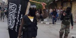 ISIS-Takfiri-ISIL-660x330