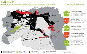 ISIS_map_jane_s_july.0
