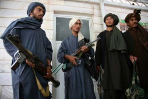 Insurgents_Lay_Down_Weapons