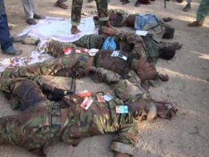 Kenyan-soldiers-Kismayo-1-thumb-560x420-1093