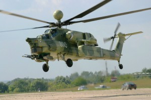 Mi-28N-Night-Hunter-Combat-Helicopter