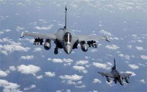 Rafal-Fighters-Nationalturk-8