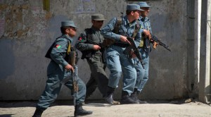 World-Afghanistan-Taliban_6-13-2015_187889_l