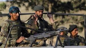 afghan_soldier007_16x9
